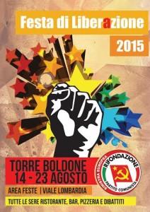 T.Boldone-1