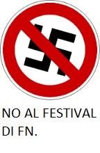 no fn