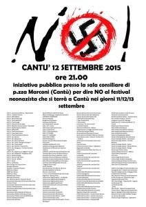 volantino-no-nazi-cantu