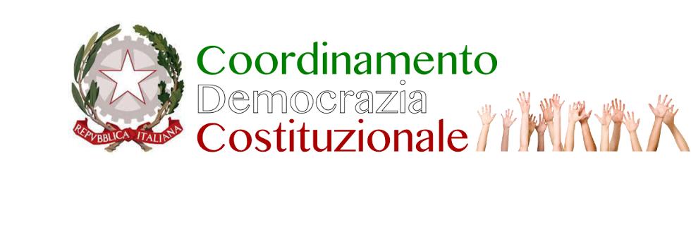 coordinamento-democrazia-costituzionale
