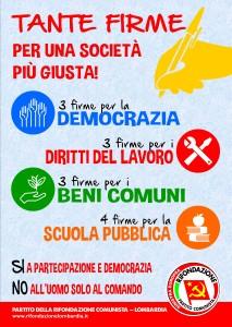 referendum 2016_fronte