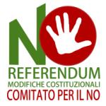 NO ref