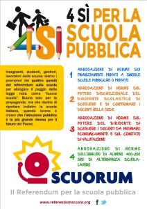 volantino scuorum_1 (2)