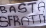 BASTA-SFRATTI-415x260