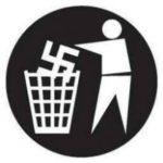 154249-antifascismo
