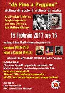 02 - 18 da Pino a Peppino