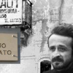 peppino_impastato