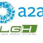 a2a-lghlogo