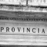abolizione-province-770x450