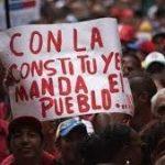 venezuela-11643_210x169