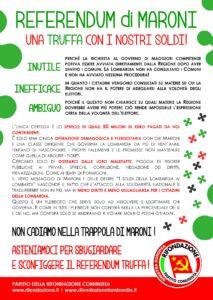 referendum MARONI 22.10_A5